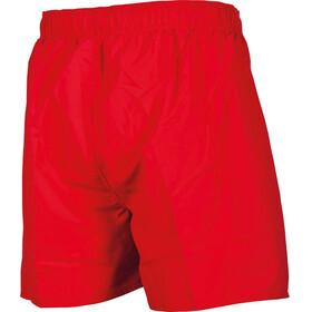 arena Fundamentals Arena Logo - Maillot de bain Homme - rouge